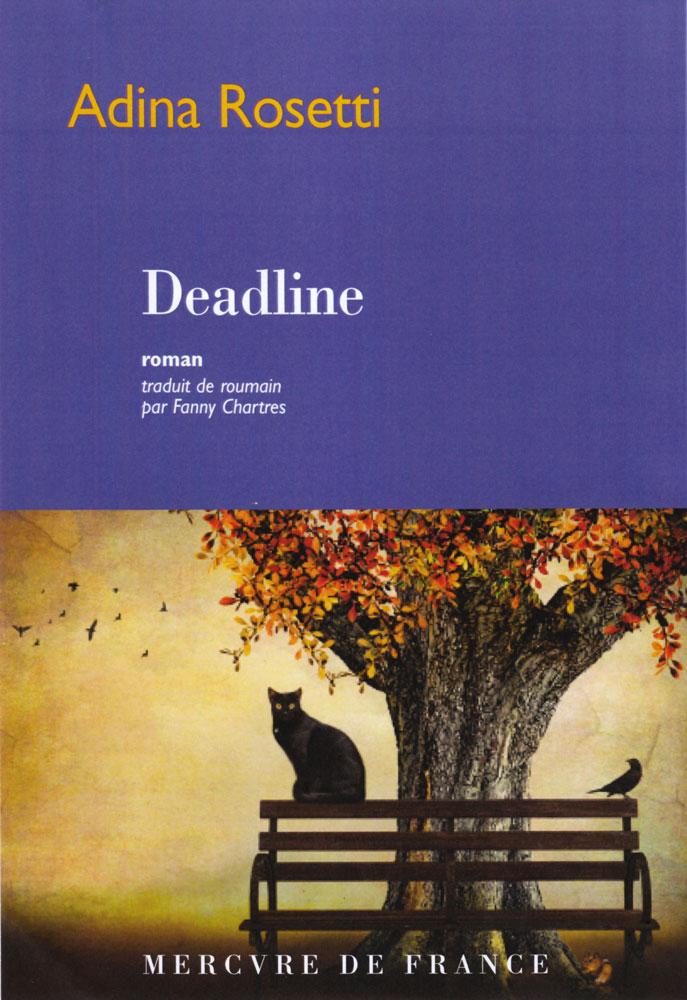 Deadline_francais